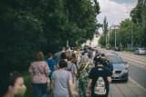 Ciekawe imprezy w najbliższy weekend we Wrocławiu