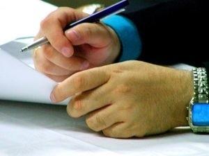 O tym czy kwota wpłacona jest zadatkiem czy zaliczką decyduje umowa.