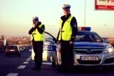 Policja podsumowuje lipiec na drogach Małopolski