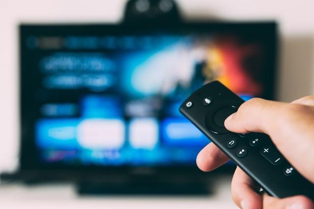Nowości na Netflixie w kwietniu 2021. Co oglądać? Oto lista premier filmów i seriali na Netflixie w kwietniu 2021 roku!