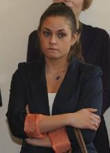 Karolina Owczarz - piękna i odważna nie tylko w ringu