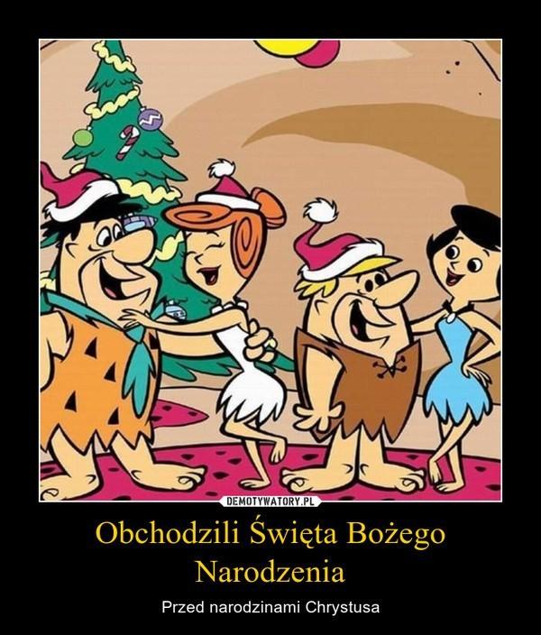 śmieszne życzenia Na Boże Narodzenie 2014 Zabawne Modne