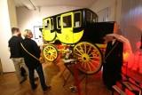 Likwidacja muzeum poczty na 100-lecie istnienia?