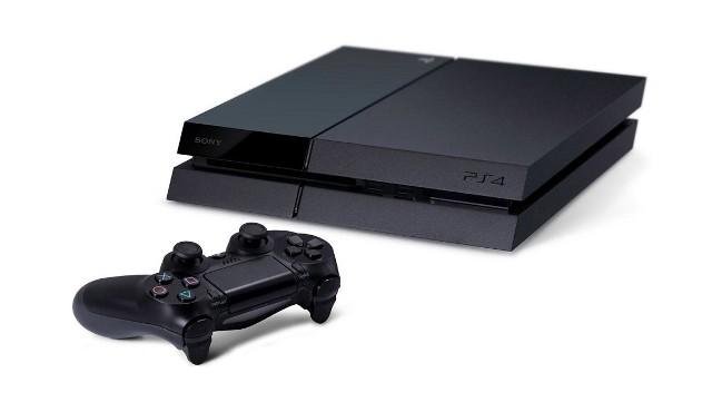 PlayStation 4Europejską premierę konsoli PlayStation 4 zaplanowano na 29 listopada.