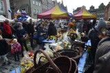 Poznań: Darmowe imprezy w weekend! [6, 7, 8 marca 2020]