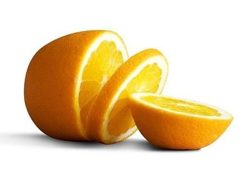 Wystarczy kupić kilogram  marokańskich owoców i warzyw z oferty Tesco, aby wygrać atrakcyjne nagrody.