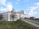 Szpital w Łomży przestaje być jednoimienny. Od czerwca wznawia planowe przyjęcia (ZDJĘCIA)