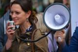 """W Skarżysku-Kamiennej też będzie protest przeciw """"wyprowadzeniu Polski z Unii Europejskiej"""""""