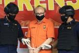 Indonezja: Francuski emeryt molestował ponad 300 dzieci. Grozi mu rozstrzelanie
