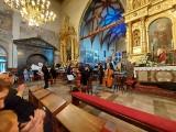W Szydłowcu pamiętają o księdzu Romanie Kotlarzu. Za nami uroczystości z udziałem biskupa i posłów. Była msza, koncert