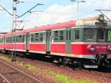 Uwaga! Od 1 września zmienia się rozkład jazdy pociągów na Podkarpaciu