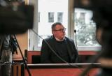 Wyrok ws. Marka Mielewczyka molestowanego w dzieciństwie przez księdza Andrzeja S. Ma otrzymać 400 tys. zł i pisemne przeprosiny