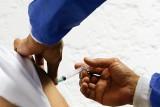 Wenezuela: Nicolas Maduro chce wymienić ropę naftową na szczepionki. Ale wydobycie surowca leży