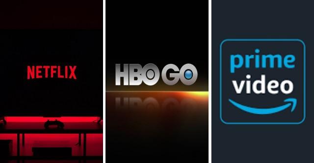 Jesienne premiery serialowe na najpopularniejszych platformach streamingowych w Polsce. Co warto obejrzeć w ciągu najbliższych tygodni? Sprawdź!