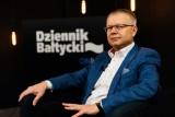 Ziobro ma ogromną władzę. Może sięgnąć po informacje dotyczące każdego obywatela - mówi Janusz Kaczmarek w programie Pod Ostrym Kątem