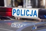 Olkusz. Policjanci zabezpieczyli ponad 4 kilogramy marihuany