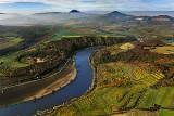 Cuda czeskiej przyrody