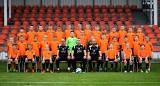 Nowy zarząd KSZO Ostrowiec stawia na szkolenie młodzieży. I liczy na to, że w przyszłości będzie to duże wsparcie dla pierwszego zespołu