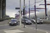 Poznań: Most Dworcowy będzie przebudowany. Piesi i rowerzyści dostaną więcej miejsca