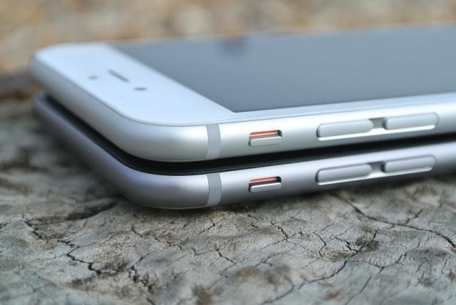 Telefony komórkowe stały się naszą codziennością. Bez nich nie wyobrażamy sobie wielu czynności. Mamy tam dane dotyczące  naszych elektronicznych poczt, kont bankowych czy kont społecznościowych. Dodatkowo w smartfonach trzymamy wiele przydatnych aplikacji. Niestety, jak się okazuje, nie wszystkie założono, aby nam ułatwić życie. Wiele aplikacji stworzono, aby wykradać nasze dane lub pieniądze. Zobaczcie ostatnio wycofane aplikacje. Szczegóły na kolejnych zdjęciach >>>