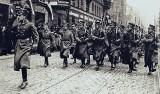 99 lat temu zakończyło się Powstanie Wielkopolskie. Będą uroczystości w Poznaniu i Marsz Zwycięstwa w Gnieźnie