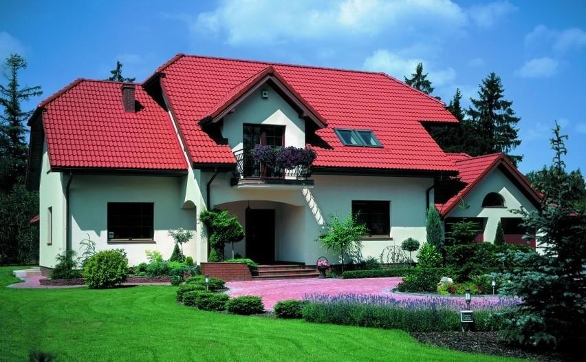 Zgodnie z obowiązującym prawem, na budowę domu i innych...
