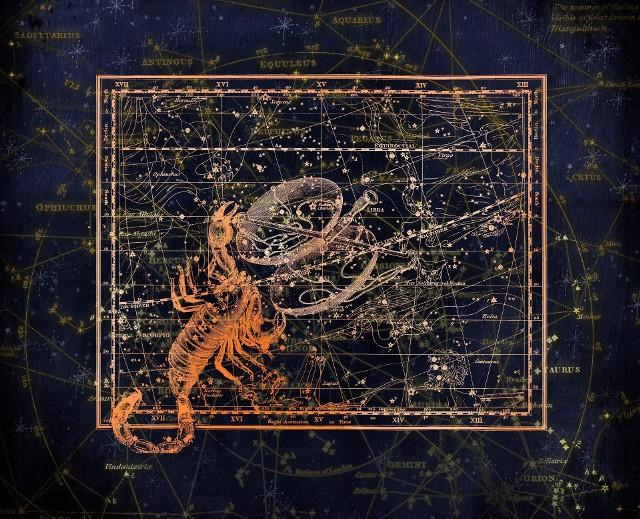 Ten czas dla Skorpiona to astrologiczny Nowy Rok! Szansa na wielkie plany i rozpoczęcie nowych wyzwań. Przez najbliższe dwa tygodnie w żagle Skorpiona wieje kosmiczny wiatr!