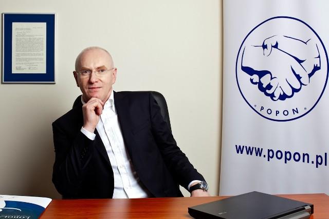 Zatrudniamy osobę niepełnosprawną. Co trzeba wiedzieć? Wyjaśnia Jan Zając, prezes Polskiej Organizacji Pracodawców Osób Niepełnosprawnych