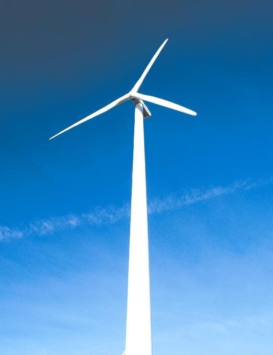 Za kilka lat w gminie Suraż stanie trzydzieści wiatraków produkujących prąd. Będzie to bardzo kosztowna inwestycja.