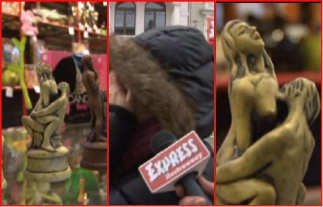 filmy zastępcze seksu rajstopy fetysz fotki porno
