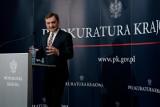 Borys Budka, szef PO: Zbigniew Ziobro musi odejść z rządu. Składamy wniosek o wotum nieufności wobec ministra sprawiedliwości