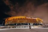Wszystkie stadiony w Ekstraklasie - pojemność, koszt budowy, rekordy
