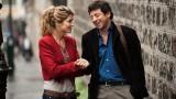 Paryż Manhatan w ramach cyklu Kino kobiet