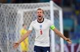 Półfinały Euro 2020. Anglicy najlepiej główkują, Hiszpanie długo posiadają piłkę, Włosi imponują liczbą strzałów, a Duńczycy w odbiorach