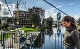 Wielkie budowanie w Bydgoszczy