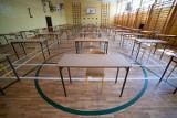 Próbna matura 2021 już w marcu. CKE przekazała informacje o egzaminach oraz harmonogram