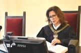 Katarzyna Chmurza z sądu w Malborku kandydatką do Krajowej Rady Sądownictwa