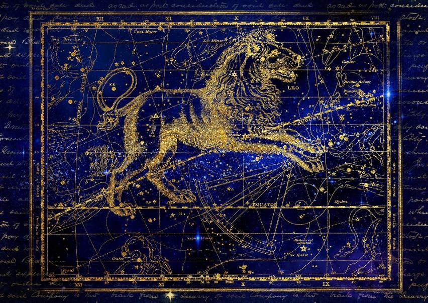 Horoskop dzienny na czwarte. Sprawdź!Obraz  DarkWorkX z  Pixabay