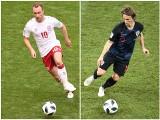 Mecz Chorwacja - Dania ONLINE. Gdzie oglądać w telewizji? TRANSMISJA NA ŻYWO I STREAM? Starcie drużyn niedocenianych
