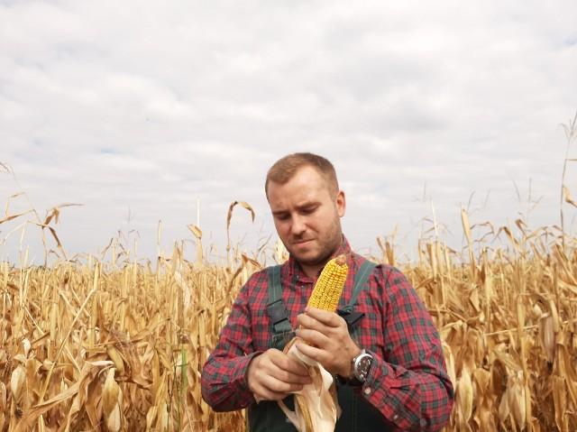 Jeszcze tylko do 15 czerwca rolnicy mogą wypełniać i wysyłać wnioski o dopłaty bezpośrednie za 2020 rok