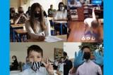 Mija rok od zamknięcia szkół! Przez epidemię 11 marca nie poszli na lekcje uczniowie liceum UŁ i z Wieruszowa, 12 marca już w całej Polsce