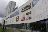 Galerie handlowe - Białystok. Gdzie zrobić zakupy w stolicy Podlasia? Lista sklepów, adresy, godziny otwarcia