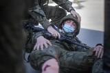 Opolscy logistycy jadą wzmacniać południowo-wschodnią flankę NATO i pomagać rumuńskiej armii