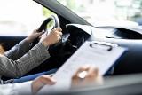 Chcesz zrobić prawo jazdy w 2021 roku? Sprawdź nowe zasady!