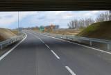 Stalowa Wola. Kierowcy tracą okresowo prawo jazdy za przekroczenie szybkości