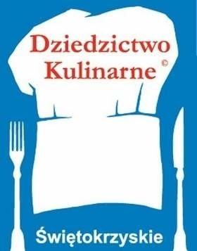 Nowi członkowie sieci Dziedzictwo Kulinarne Świętokrzyskie