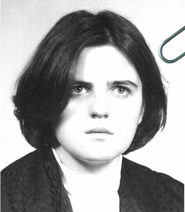 Dotarliśmy do historii Joanny Nitkiewicz-Powichrowskiej z Białegostoku przy okazji wystawy IPN poświęconej kobietom internowanym w Gołdapi.