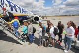 Poznań: Ryanair zapowiada otwarcie nowych połączeń z Ławicy. Zobacz, gdzie możesz polecieć latem 2020