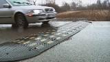 Lublin: Wyścigi kierowców na Wapowskiego i Wojtyłów? Miasto ma pomysł jak ich do tego zniechęcić