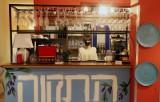Restauracja Imber w Łodzi po Kuchennych Rewolucjach Magdy Gessler. Jak znana restauratorka zmieniła lokal?